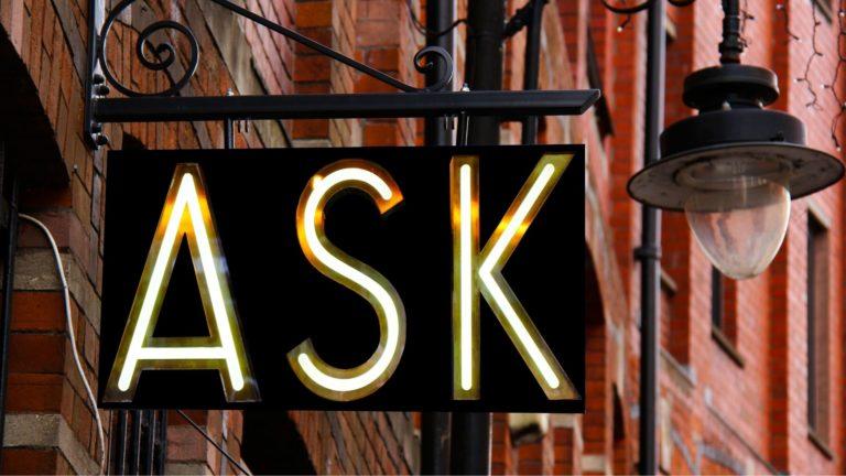 Ask Parents about Estate Planning