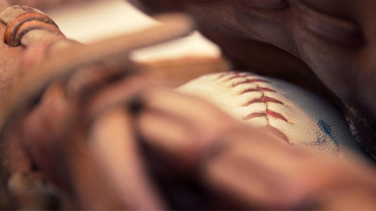 Baseball Dementia