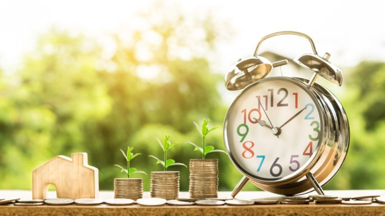 The 7 Fastest Ways to Catch Up on Retirement Savings Blog Post