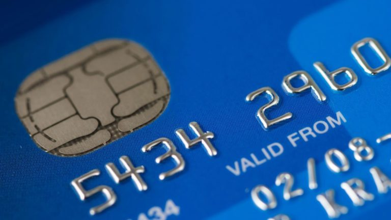 What Happens to Credit Card Debt when Someone Dies?