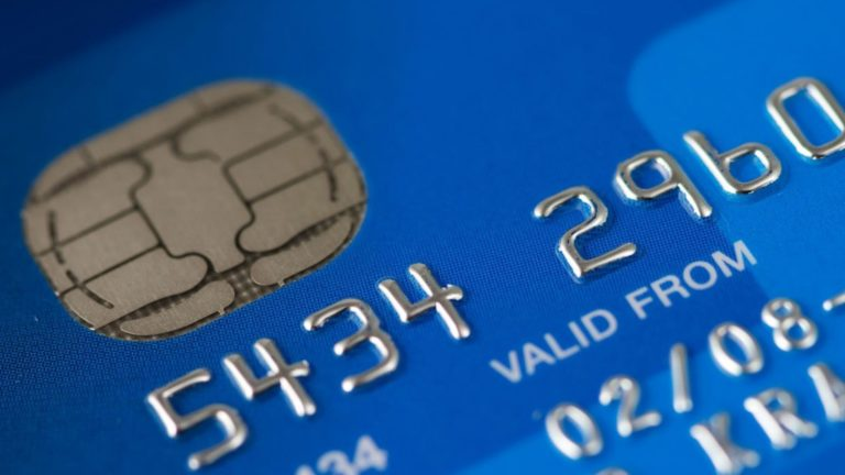 How Do I Manage a Loved One's Credit Card Points After They Die?