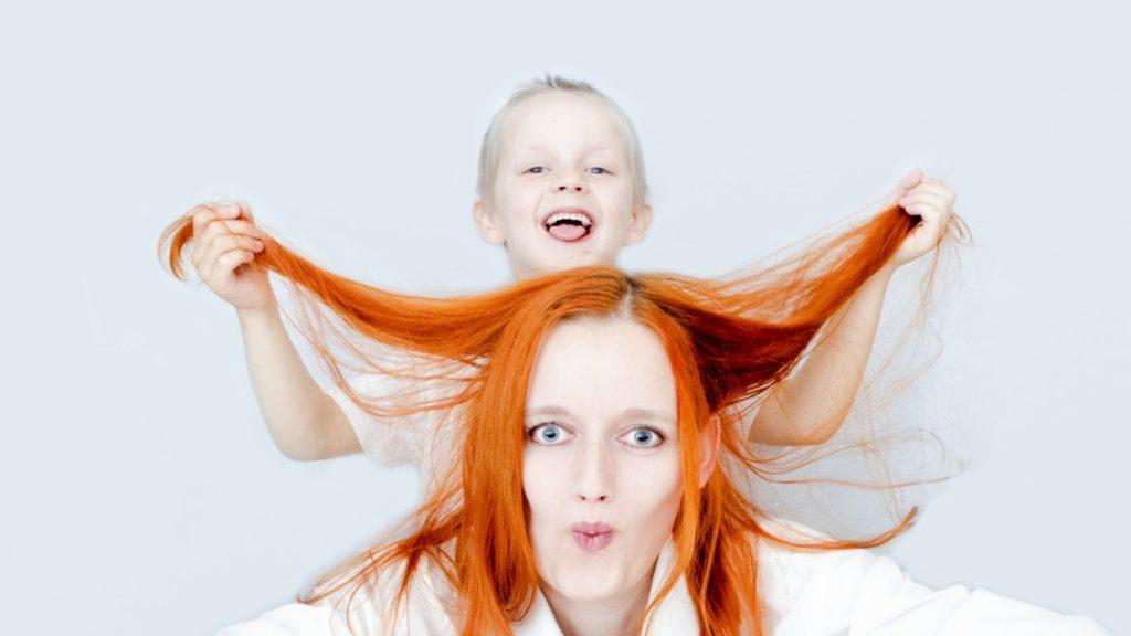 How Do I Disinherit a Child?