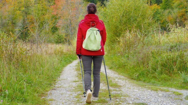 Hiking through the HEALS act
