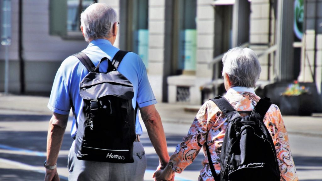Can You Increase Your Social Security Benefits?