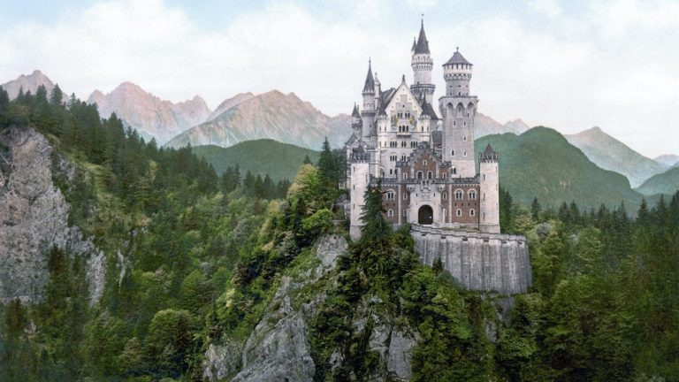 Inherited House Mortgage Blog Post
