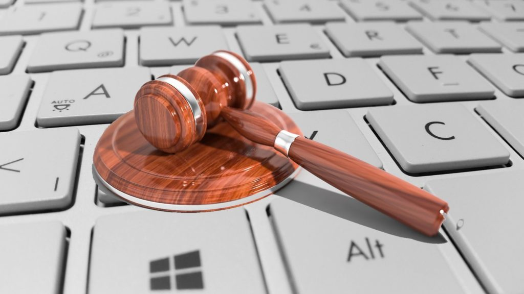 What Legal Documents Should You Have?