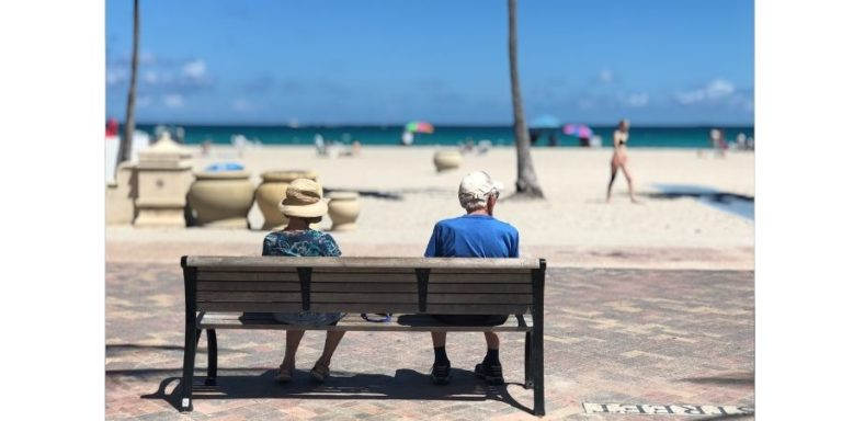What Retirement Questions Should I Be Asking at 60?