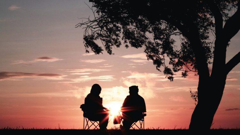 Retirement Account Beneficiary