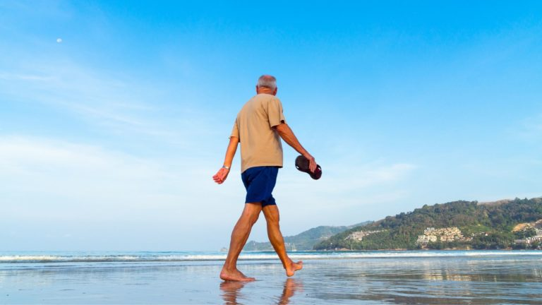Can You Answer Key Retirement Questions?
