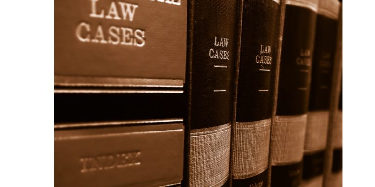 Can an Attorney Help with Estate Planning?