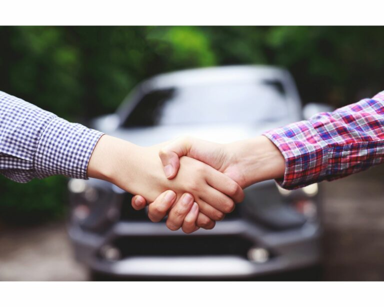 You Need a Buy-Sell Agreement for Your Business
