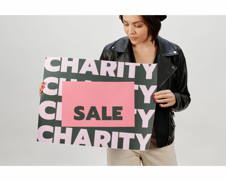 When Should You Use a Charitable Remainder Trust in Estate Planning?