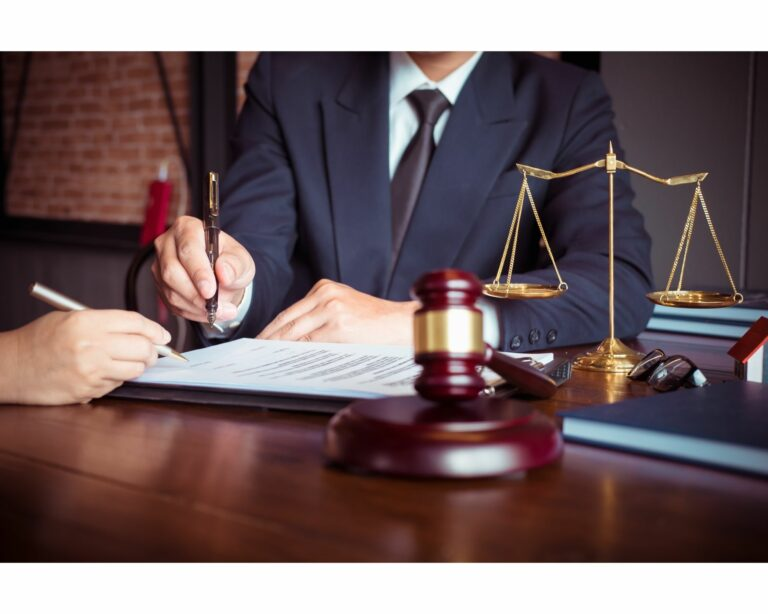What Is the Process of Conservatorship?