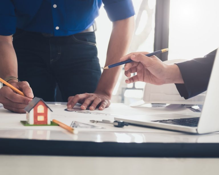 How to Avoid Basic Estate Planning Miscues