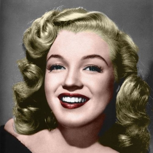 Who Owns Marilyn Monroe's Estate?