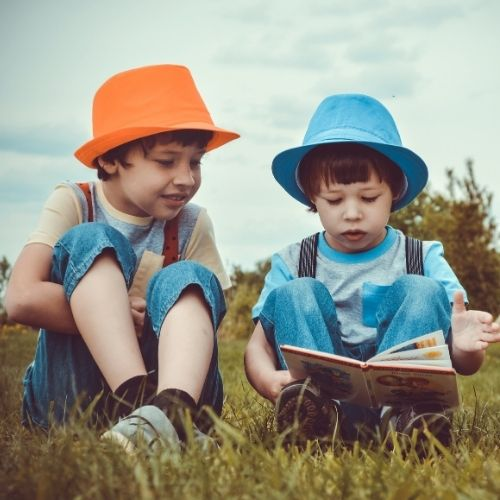 Should I Discuss Estate Planning with My Children?