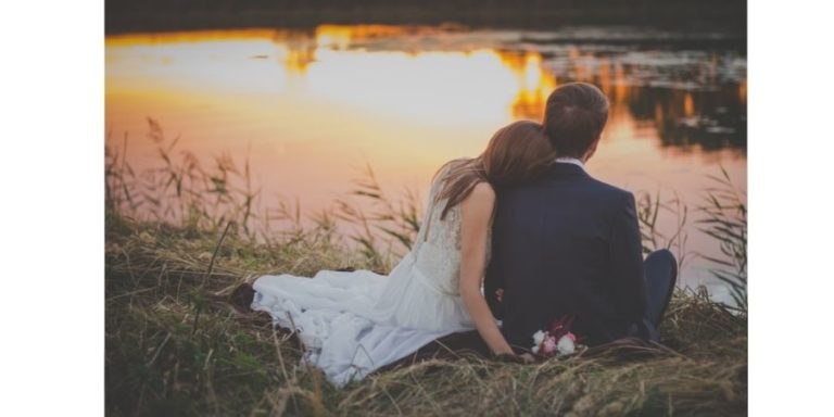 What Is Fair in a Second Marriage and Estate Planning?