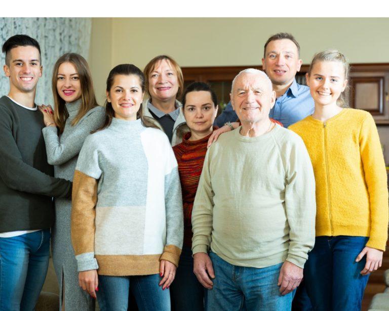 Do Stepchildren Inherit?