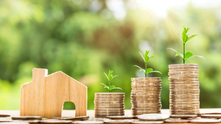 When Do I File a Tax Return for an Estate?