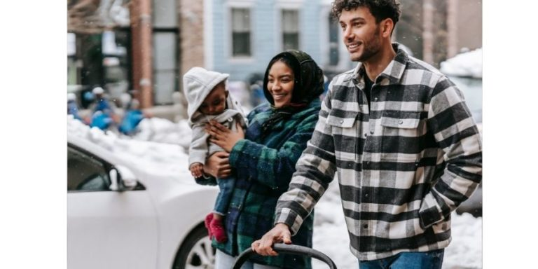 Should Young Families have an Estate Plan?